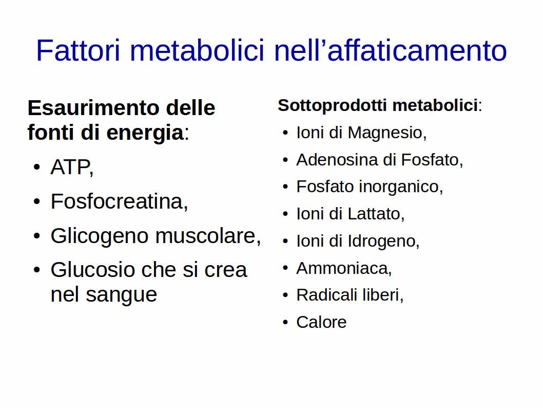 fattori-metabolici-affaticamento-tabella-1