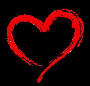 figura-del-cuore-per-i-simboli-di-amore-22990875