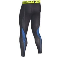 i520x490-under-armour-heatgear-leggings-compressivi-sportler-neri-sportivo