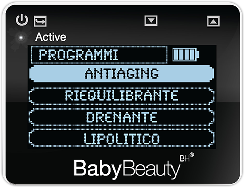 Bellezza: l'innovazione che aspettavi è BabyBeautyBh®(F.A.Q.)