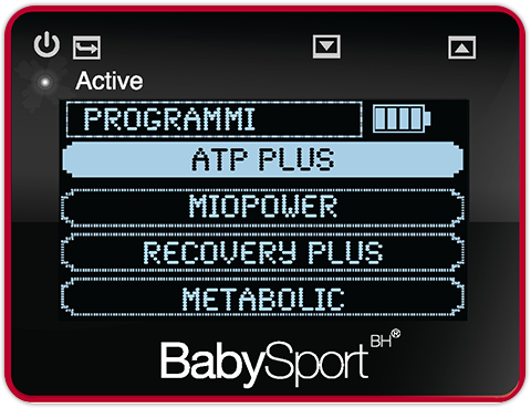 obj-babysport