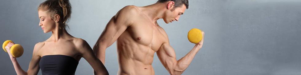 prodotti_corpo_06-massa-muscolare