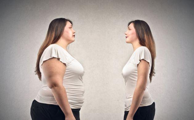 Non riesci a perdere peso e cerchi un metodo semplice e veloce per diminuire le tuecirconferenze?