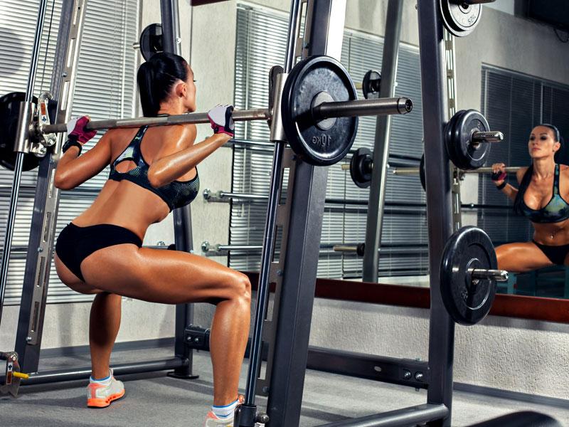 ragazza-muscoli-7