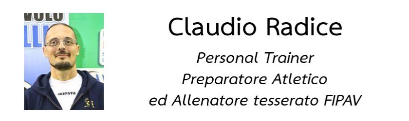 BannerPartnersClaudio
