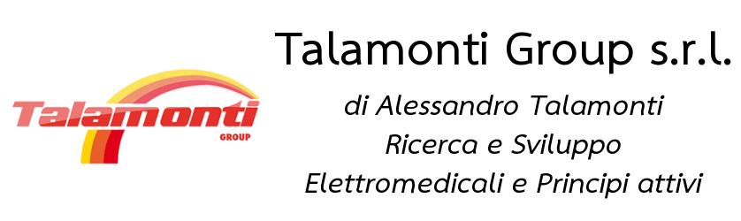 BannerPartnersTalamonti