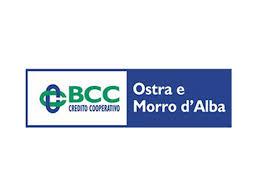 bcc-ostra-e-morro