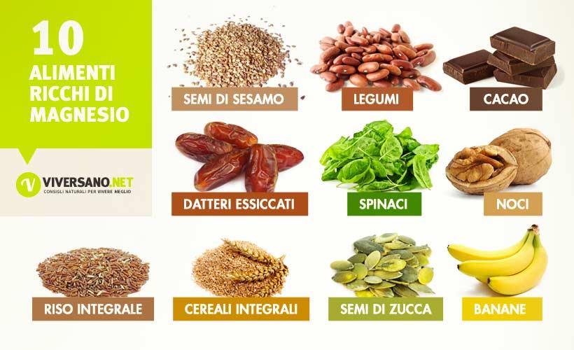 10-alimenti-ricchi-di-magnesio1