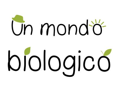 cover_logounmondobiologico