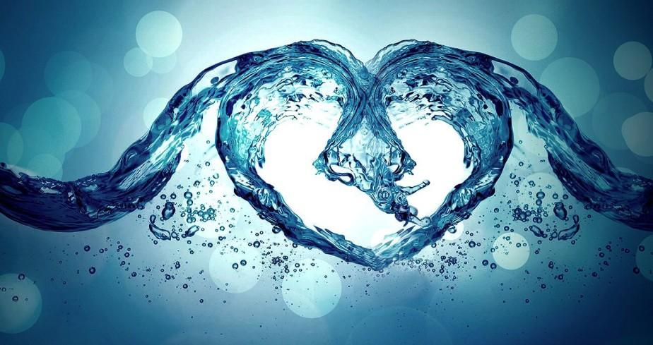 cuore-acqua-onde-163664-e1422910319958