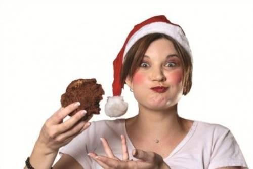 Depurarsi dopo le feste: ecco 9 alimenti che possonoaiutarti!
