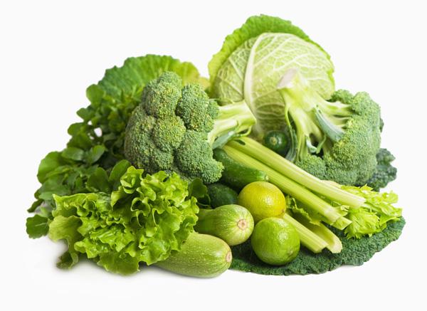 verdure-sali-minerali