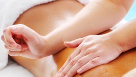 massaggiohawaiano-lomilominui