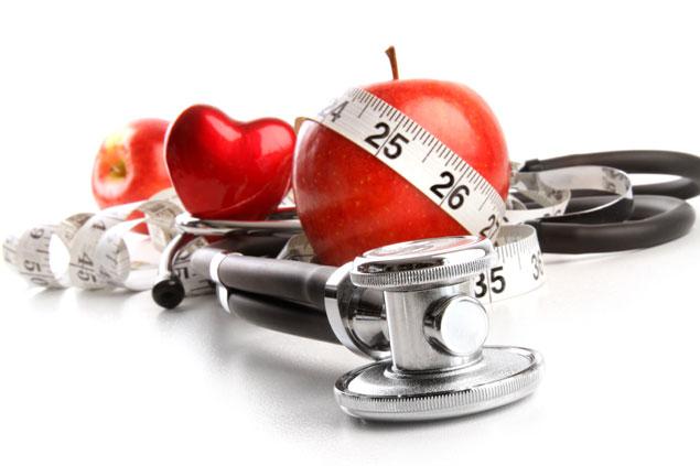 prevenzione_ipertensione.jpg
