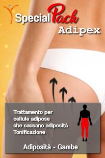 specialpack-adipex