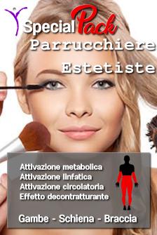 specialpack-parrucchiere-estetiste
