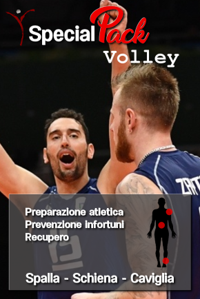 specialpack-volley