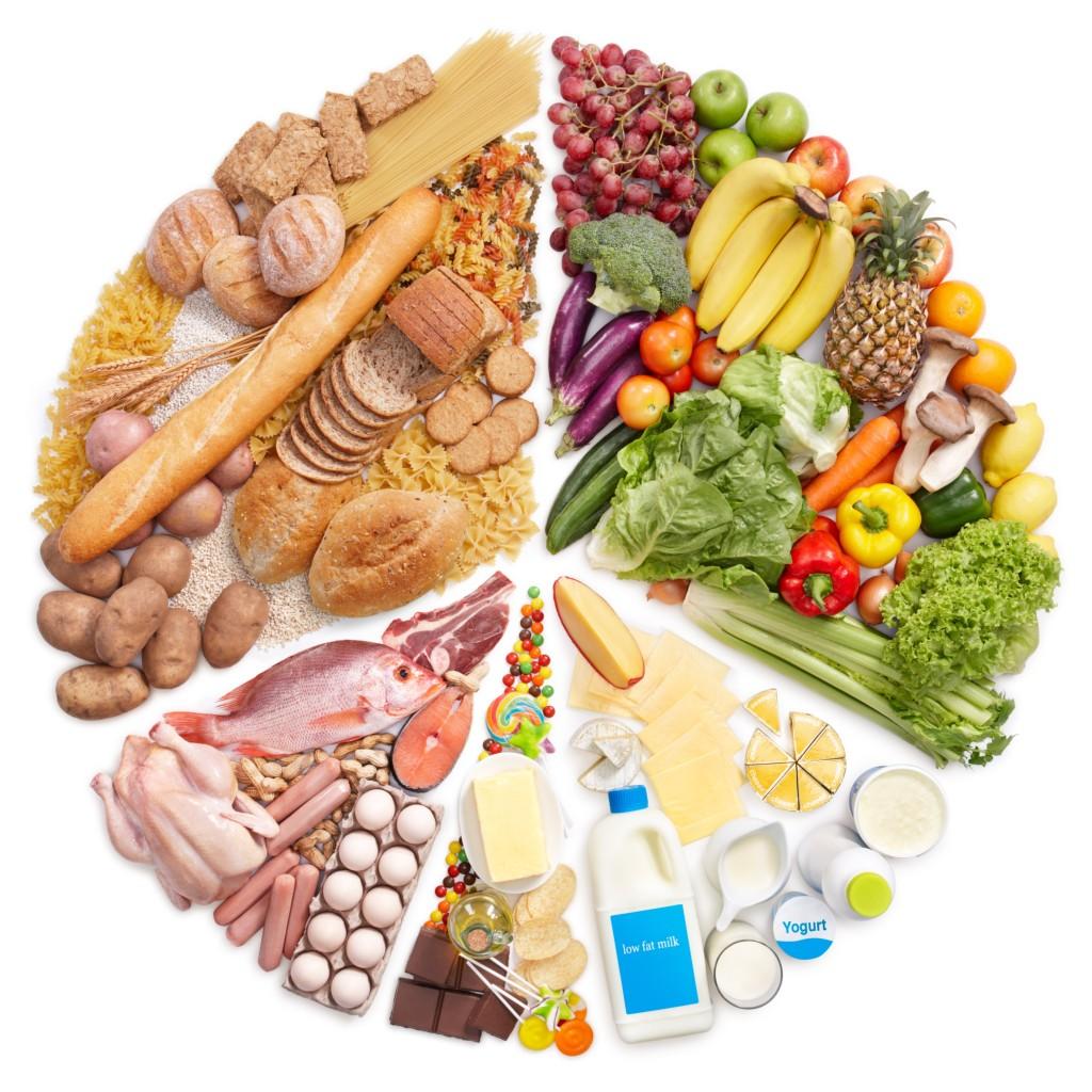 alimentazione-corretta2-1024x1024