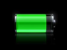durare_batteria_cellulare