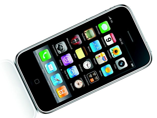 il-cellulare-ideale-per-lo-shopping-8_unknownalta_o_su_horizontal_fixed