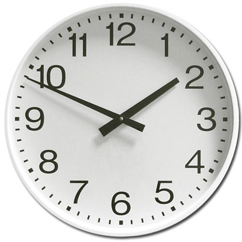 orologiodaparete