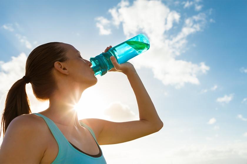 Idratazione-e-sport.jpg