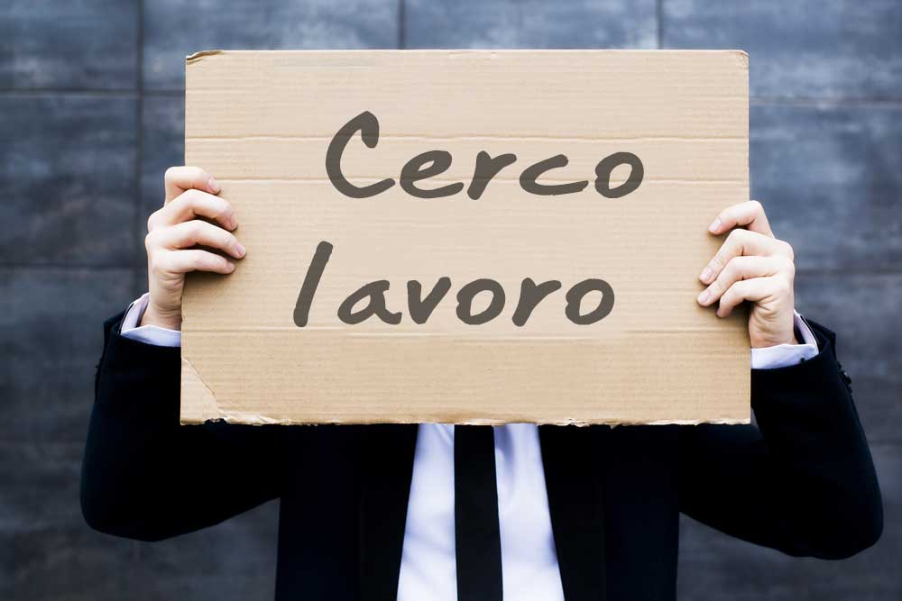 4-cerco_lavoro.jpg