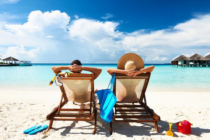 crisi-di-coppia-in-vacanza