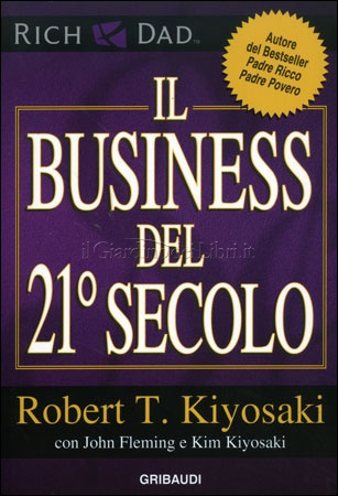 business-21-secolo.jpg