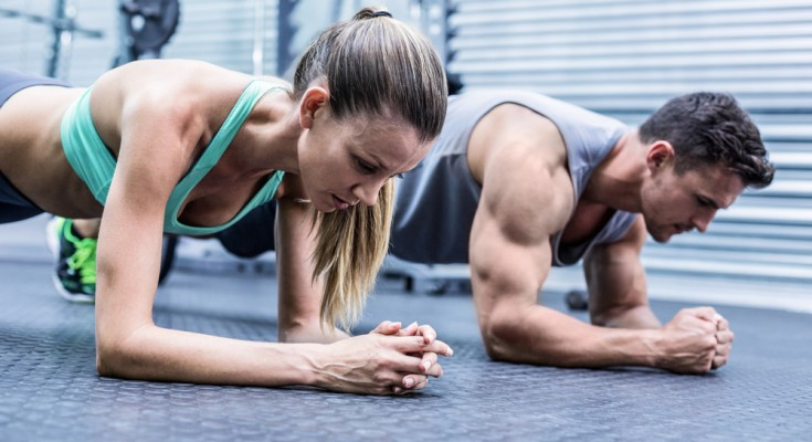 couple-doing-plank-fitness-together-workout-health-735x400.jpg