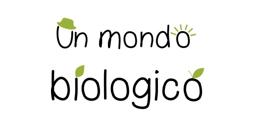 logounmondobiologico_slide3.jpg