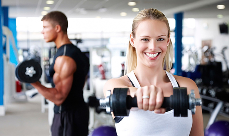 5 consigli per un allenamentoefficace!