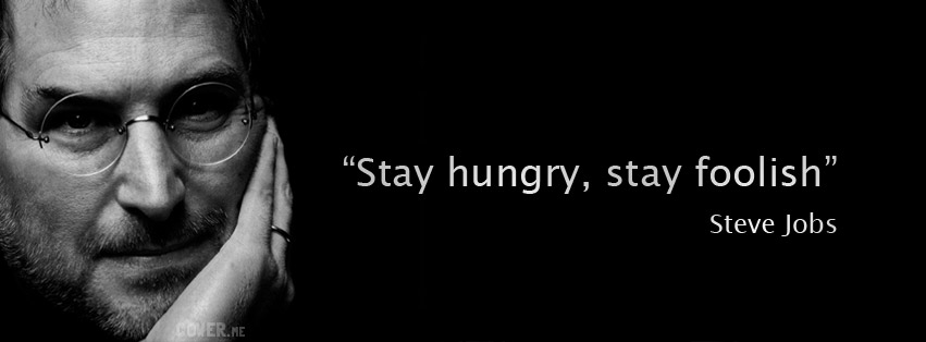 65-steve-jobs-stay-hungry-stay-foolish