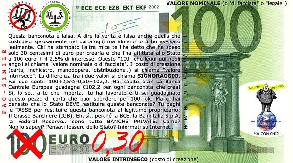 banconota_slogan_v2_600.jpg