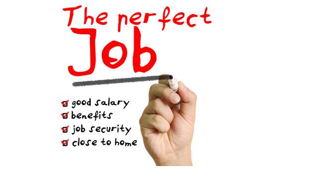 perfect-job1
