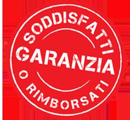 0001GARANZIA-copy31