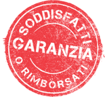 0001GARANZIA-copy31.png