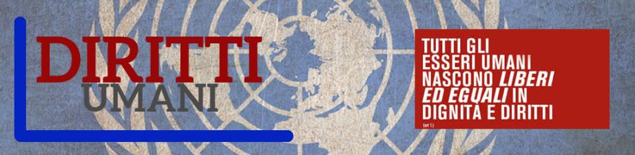 Banner2018 - Diritti