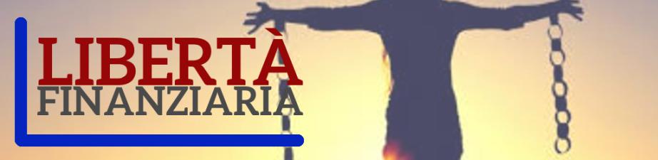 Banner2018 - Libertà fin
