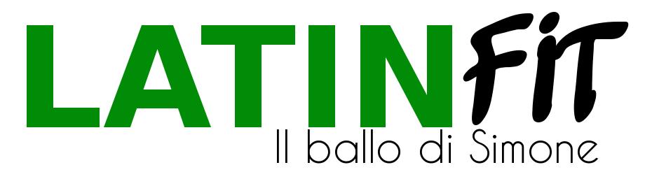 LatinFit - Logo