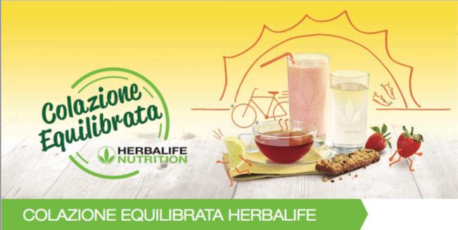 Colazione_equilibrata_Herbalife
