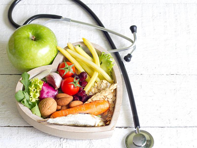 consulenza-nutrizionale-fisicamente-trento