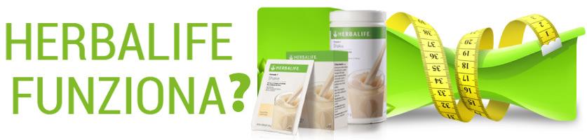 Colazione Equilibrata Herbalife Nutrition: ecco laverità!