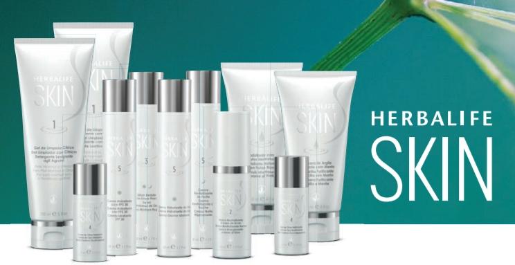 herbalife-skin-prodotti-pelle