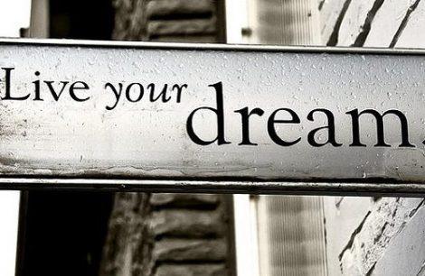 sogni-lucidi-realtà-e1486938115583