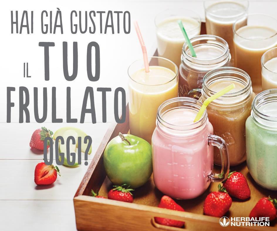 frullato-del-giorno-claudio-de-mauri-personal-wellness-coach-viterbo-herbalife