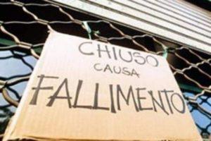 fallimento-lavoro-300x200