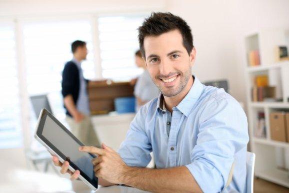 validità-corsi-online