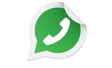 WhatsApp-logo-final-800x489