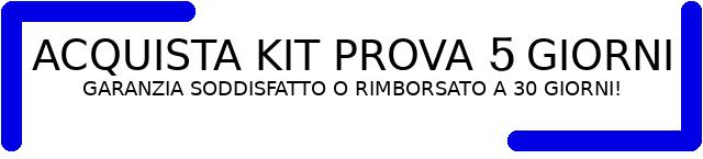 BannerSitoKitProva